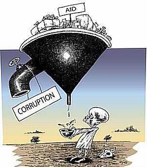 corruption002.jpg