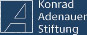 konrad adenauer logo